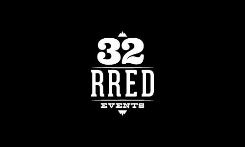 32Rred