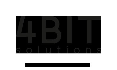 4 Bit
